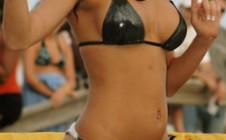 2008 Budweiser Bikini Bash