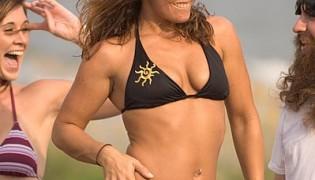 2005 Budweiser Bikini Bash