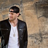 Chase Rice W/ Aaron Parker