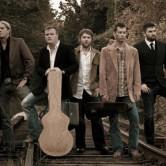 Josh Brannon Band