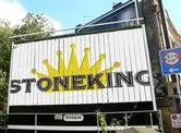 Stoneking