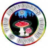 Jefferson Coker Band W/Plow Ground