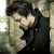 Idol's Lee DeWyze hits the Windjammer