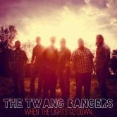 The Twang Bangers