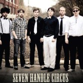Seven Handle Circus & Folk Soul Revival