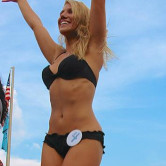 Windjammer Bikini Bash-Sponsored by Corona Premier & White Claw Hard Seltzer