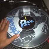 "DJ Natty Heavy ""Every Wednesday Night"""