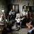 Greensky Bluegrass transcends its namesake genre at 9:30 Club