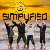 Simplified W/The Reason Your Listening
