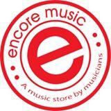 Encore Music Student Showcase (Round 2)
