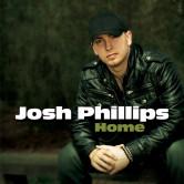Josh Phillips