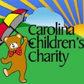 Carolina Children's Charity Benefit