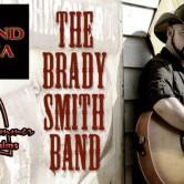 Brady Smith Band