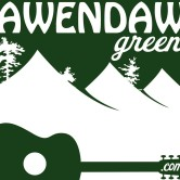 Awendaw Green Event