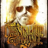 Chris Stalcup and The Grange