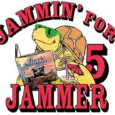 Jammin' for Jammer 5
