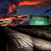 Morgan's Road