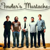 """Fowlers Mustache and friends"""