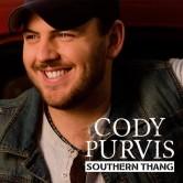 Cody Purvis W/Josh Hughett and Scottie Frier