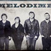Melodime W/ Nick Clyburn Band