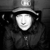 Kevn Kinney & Friends W/Hunter Park