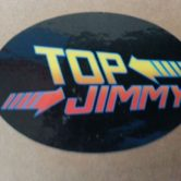Top Jimmy