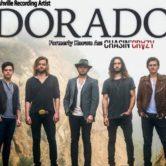 Dorado formerly Chasing Crazy W/ Sarah Hunnicutt