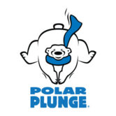 2017 Special Olympics Polar Plunge