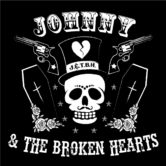 Johnny & The Broken Hearts
