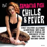 Samantha Fish W/ The Van Ryans