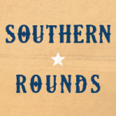 Southern Round (2017)