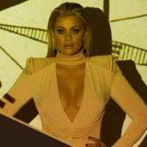 Lauren Alaina W/ Lauren Hall  Sponsored by Kickin' 92.5