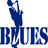 Road to Memphis Blues Competition