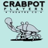 Crabpot Players-Lethal Lecture-Tues Nov 19