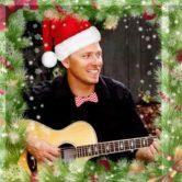 Joshua Hughett Holiday Ho-Ho-Hoedown