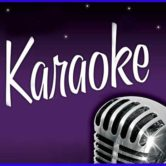 Karaoke – Wednesday Nights In JUNE