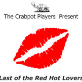 """Last of the Red Hot Lovers"" by The Crabpot Players"