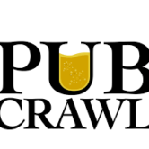 Front Beach Pub Crawl