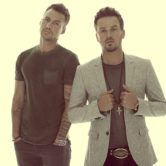 Love and Theft W/ Saluda Shoals