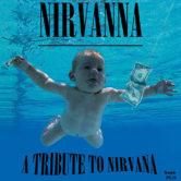 Nirvanna – A tribute to Nirvana
