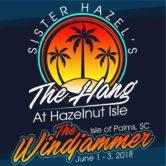 Sister Hazel-Sunset Concert