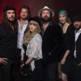 Rumours – The Fleetwood Mac Tribute