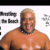 WWE Hall of Famer Rikishi bringing 'Stink Face' to Isle of Palms show