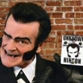Unknown Hinson W/ Hans Wenzel and the Eighty Sixers