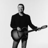 Edwin McCain…An Evening With