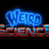 """Weird Science"" 80'S Favorites"