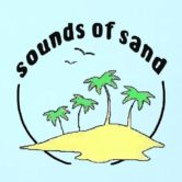 Sounds of Sand