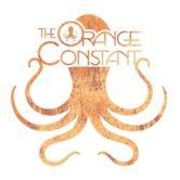 The Orange Constant