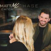 Matt Chase W/Warrick McZeke