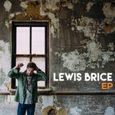 Lewis Brice W/ Rodney Creel